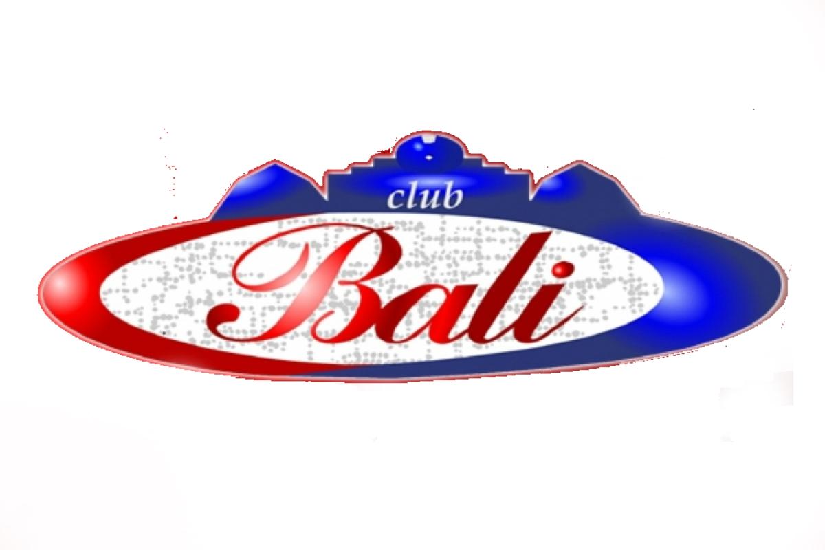 Club Bali