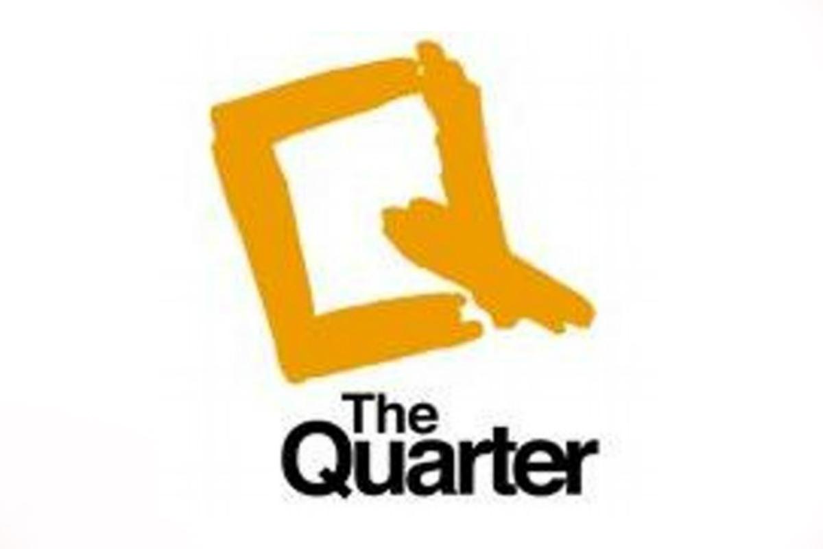Club Quarter
