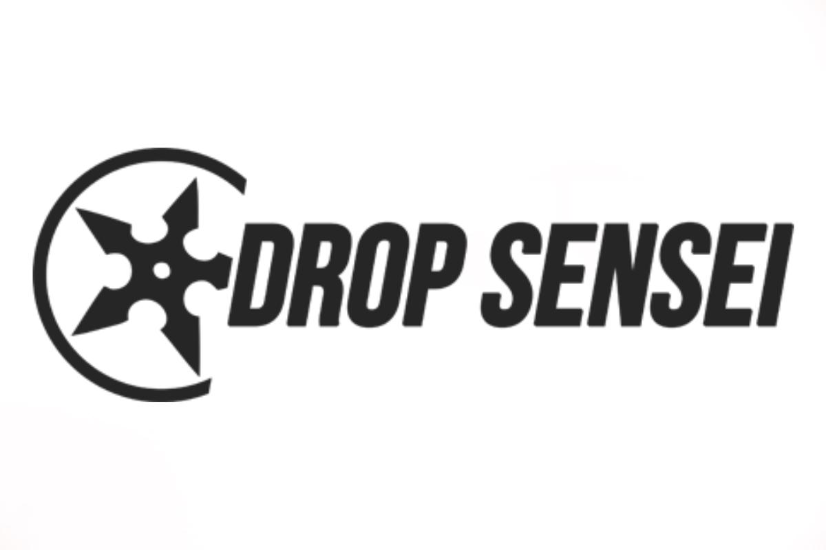 Drop Sensei