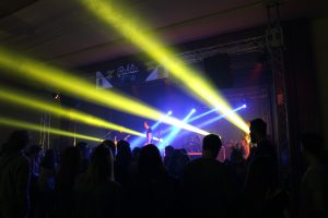 Next Festival - Uzice