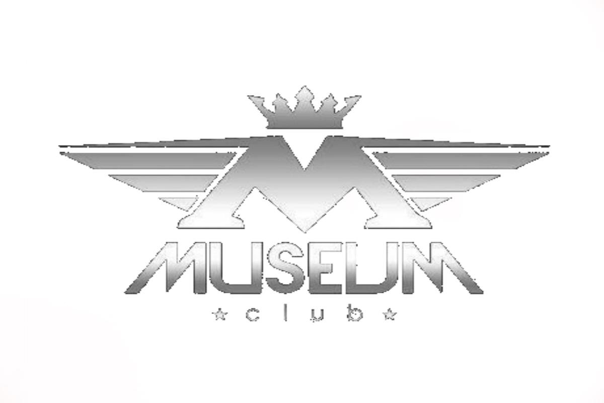 Musem Club