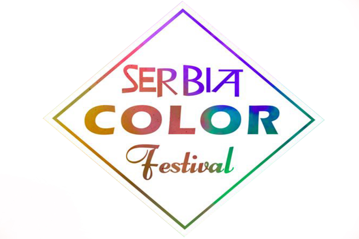 Serbia Color Festival