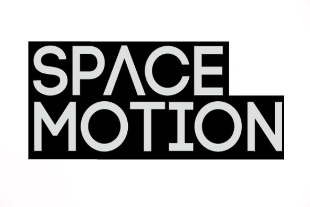 SpaceMotion