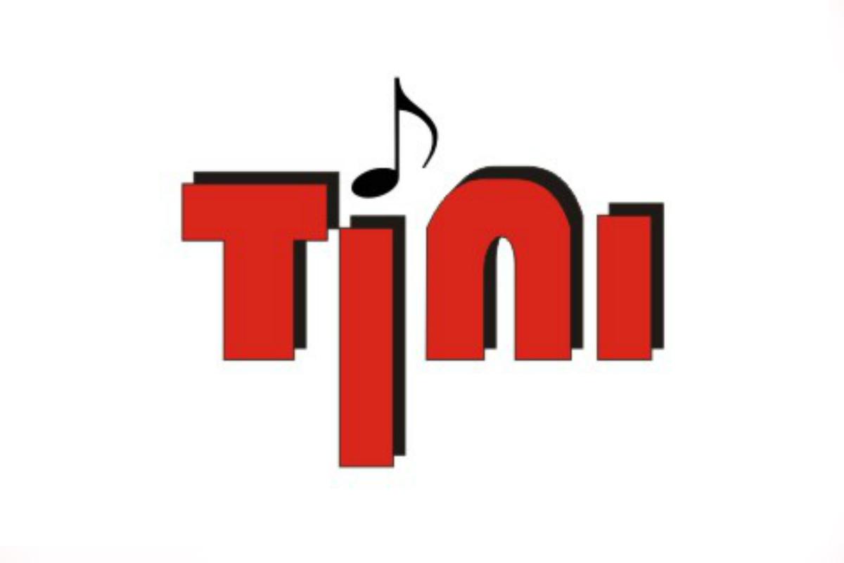 Tini Festival